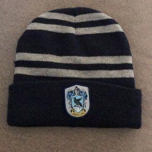Accessories - Ravenclaw Hat